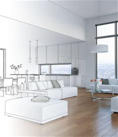 bac pro decorateur interieur prix moyen d un architecte d int 233 rieur ou d 233 corateur d int 233 rieur
