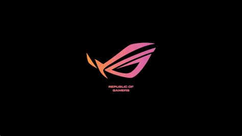 Rog Animated Wallpaper - rog wallpapers 1440p impremedia net