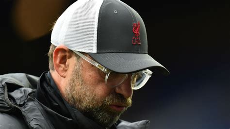 Fabinho and diogo jota will not be available for the derby while naby keita could make the bench. Jurgen Klopp rues contentious VAR calls after Liverpool's Merseyside derby draw with Everton ...