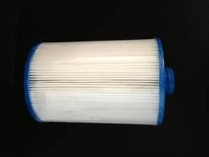 Filtre Spa A Visser : spa accessoire pr sentation des produits pas cher items france ~ Melissatoandfro.com Idées de Décoration