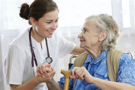 What Is The Role Of An Acute Care Nurse Practitioner?. Storage Bronx Ny 10452 Mold Testing Vancouver. Brazil Visa San Francisco 9 Line Medevac Card. Mortgage Broker Magazine Test Exchange Server. Subaru Impreza Chicago Jeep Dealership Boston. Laser For Face Wrinkles Online Mba Technology. Guaifenesin Ac Cough Syrup St Louis Colleges. Rn Nursing Programs In Texas. What Does Siem Stand For Tampa Alarm Companies