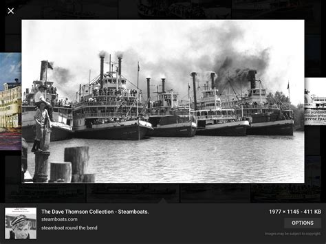 Paddle Boats St Louis by St Louis Steamboats Steamboats Paddle Boat