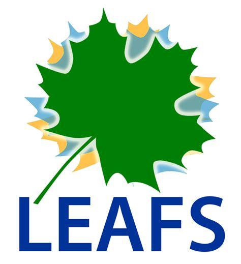 contact us leafs heatpump