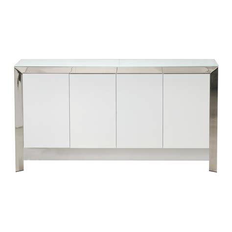 white kitchen furniture sets sale 1500 00 vanda buffet white lacquer china