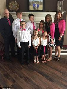 Virginia woman asked friend to care for her 6 children ...