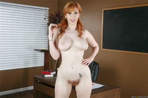 Lauren Is A Naughty Schoolgirl Naked And Sexy