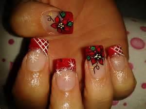 New year nail designs art