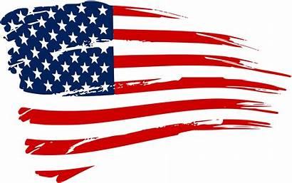 Patriotic Pluspng Flag Transparent Additon Above Discover
