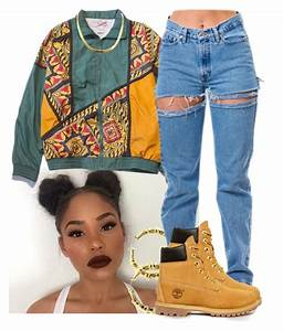 90's | Polyvore | Fashion outfits, Fashion, 90s outfit