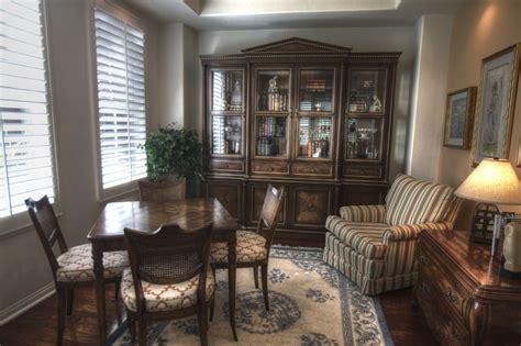 furniture rental home staging toronto suitedesign