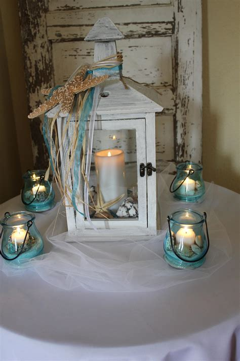 Candelabras Lanterns And Candleholders Everlasting