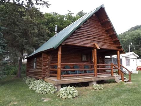 small cabins for in wisconsin best of cheap log cabins for new home plans design