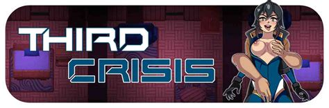Android Third Crisis Version 0280 Download