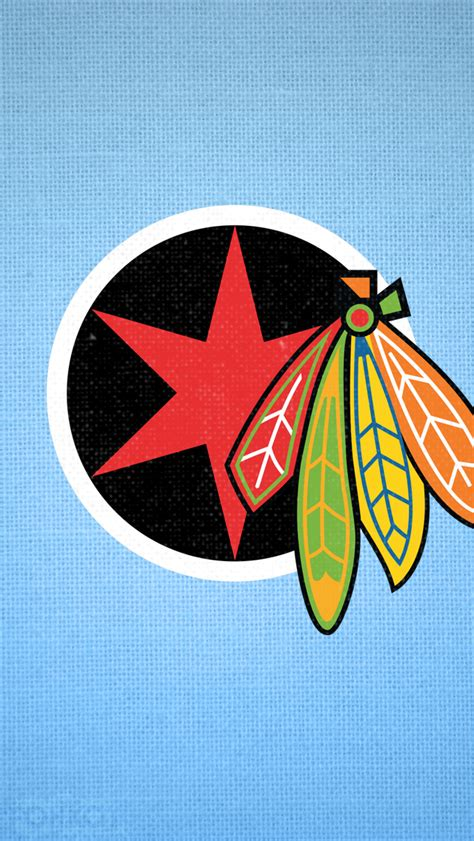 blackhawks iphone  wallpaper gallery