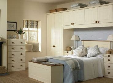 Fitted Bedroom Quotes by Bedrooms Newton Aycliffe Fitted Bedrooms Bedroom Quotes