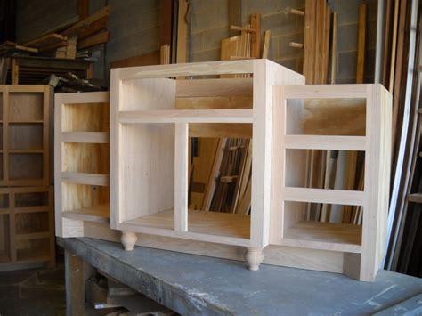 interior design 15 bathroom wall mount cabinets interior