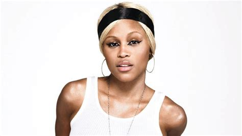 Top 10 Richest Female Rappers In The World 2018 World's