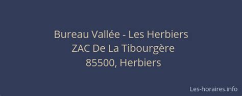 bureau vallee nevers bureau vallee les herbiers 28 images zone commerciale