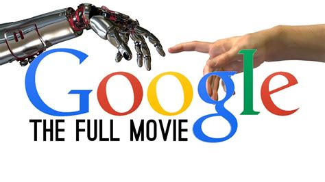big  google youtube