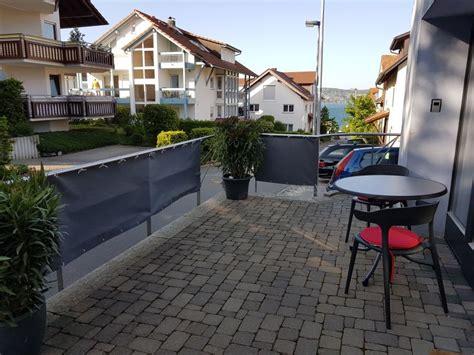 Garten Mieten Konstanz by Ferienwohnungen Ferienh 228 User In Konstanz Mieten Urlaub