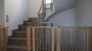 baurechtlich notwendige treppe innentreppen aus granit beton marmor und naturstein wagner treppenbau mainleus