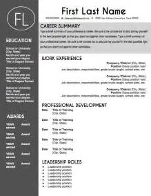 stand out resume templates word 78 best images about free downloadable resume templates by industry on entry level