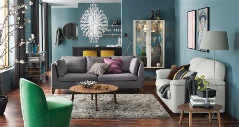Living Room Event Ikea 2016 by Ikea 2016 Catalog