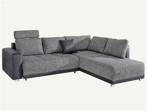 Sofa Kaufen by Sofas Couches Kaufen Ihre Perfekte Bei