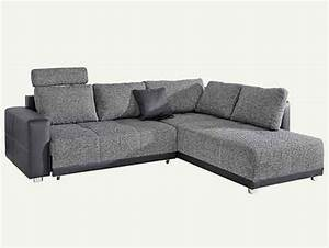 Sofa 2 50 M Breit : sofas couches online kaufen ihre perfekte couch bei ~ Bigdaddyawards.com Haus und Dekorationen