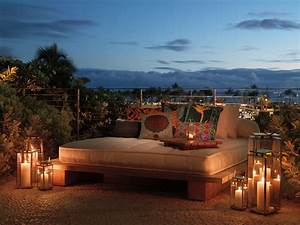 the modern honolulu honolulu hawaii honeymoon destination With best honeymoon spots in hawaii