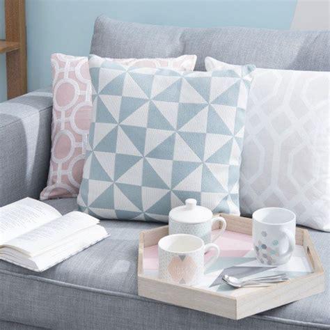 idea cuscini idea arredamento cuscini cuscini cuscini ville e giardini