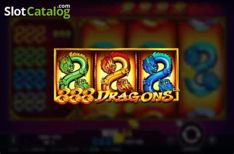 Slots With Tag Bonus Symbols (group Features