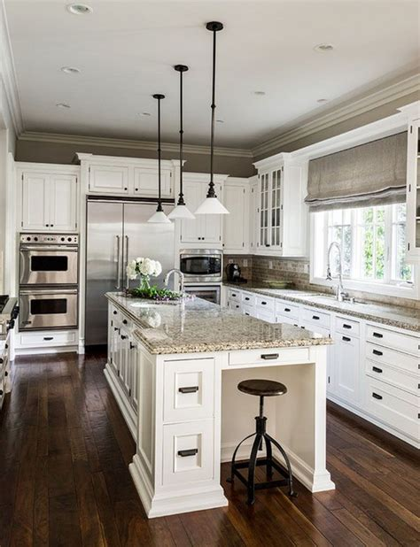 extraordinary traditional style kitchen designs ideas