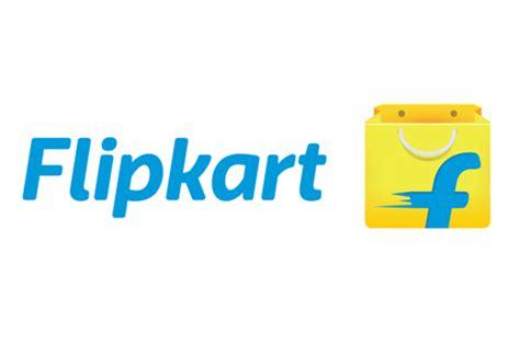 Logo Flipkart Png Transparent Logo Flipkart.png Images