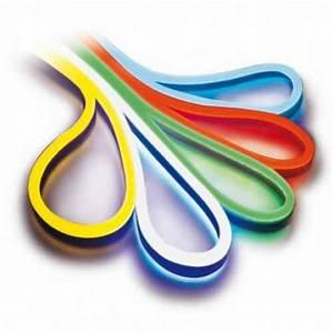 Led Figuren Für Den Aussenbereich : flexible led lichtl suung f r den au enbereich und innen bereich ~ Buech-reservation.com Haus und Dekorationen