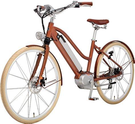 retro e bike damen ego movement 2017 hochwertige e bikes aus der schweiz