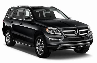 Mercedes Benz Clipart Gl Cars Photoshop Clip