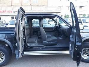 Ford 4x4 Prix : ford ranger 4x4 pick up prix 6990e by my own likes pinterest voitures ~ Medecine-chirurgie-esthetiques.com Avis de Voitures