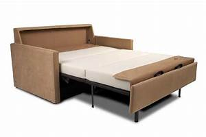 Sofa bed mattress sizes understanding sofa bed designs for What size is a sofa bed mattress