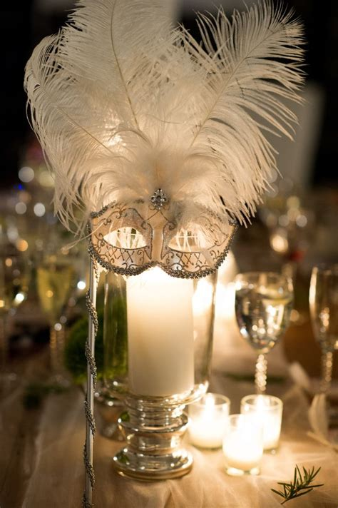mask table decorations 25 best ideas about masquerade decorations on