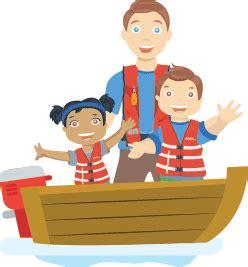 Boat Safety Clipart oregon boating safety course boatus foundation