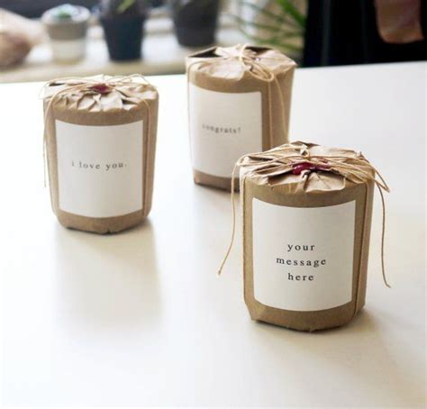 candle gift oil wrap candles essential rose brand moonstone bamboo mountain japan baltic quartz amber packaging wax seal mizu