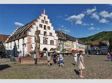 Freiburg im Breisgau Pictures Photo Gallery of Freiburg
