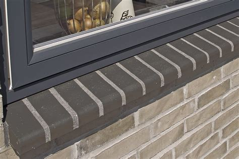 Window Sill Images by Bricks For Window Sills
