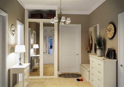Idee Per Ingresso Moderno Ingresso Moderno 23 Idee Mozzafiato Per La Casa