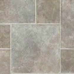 beige bisque sheet vinyl vinyl flooring resilient flooring the home depot