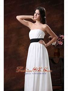 latest cost of custom made wedding dress glamorous kajal With custom wedding dress cost