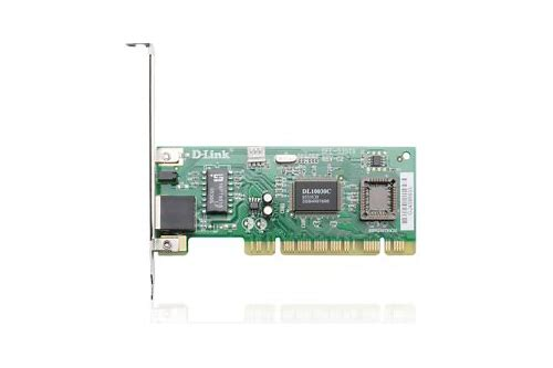 download driver lan card d-link dfe-530tx rev-c1