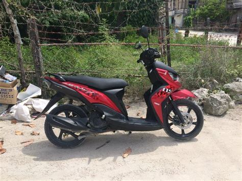 siargao island scooter for rent all about philippines motorcycle honda motorcycles siargao