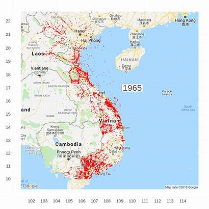 Vietnam Evacuation Medium Saigon Embassy Bombing 1973